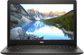 Купить ноутбук <b>Dell Inspiron 3580-6471 black</b> в Москве, цена Делл ...