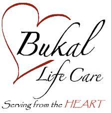 Bukal Life Care | Clinical Pastoral Education, Pastoral Care
