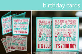 online printable birthday cards net birthday card printables aiakmlo homejobplacements birthday card