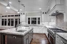 countertops dark wood kitchen islands table:  ideas about grey kitchen island on pinterest gray kitchens grey kitchens and kitchen islands