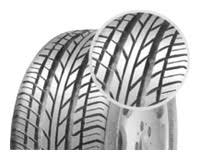 Wanli S-1093 195/65 R15 91H tire specifications, review and features