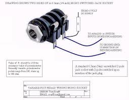 similiar stereo jack wiring keywords diagram of wiring for 3 wire stereo plug this socket can have a