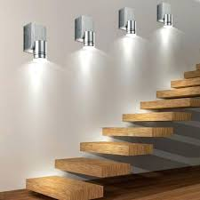 <b>wall</b> lamps for living room – gerardhanberry.com