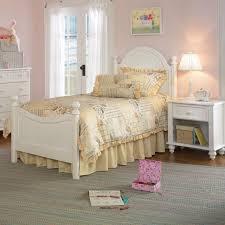 kid bedroom furniture x
