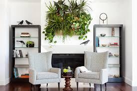 living room mini side