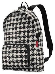 <b>Рюкзаки</b> женские <b>Reisenthel</b> - купить <b>рюкзак</b> женскийй Рейсентел ...