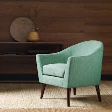 room accent chairs madison