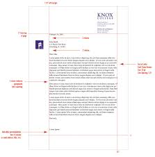 memo format spacing sample resumes sample cover letters memo format spacing nkuedufordmwmemohtm stationery system graphic identities standards knox college