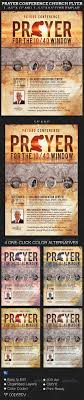 prayer conference church flyer template by godserv graphicriver prayer conference church flyer template church flyers