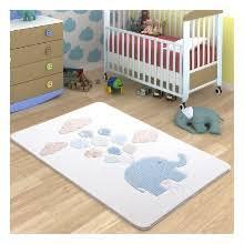 <b>Детские ковры CONFETTI</b> — купить в интернет-магазине ...
