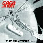 The Chapters Live