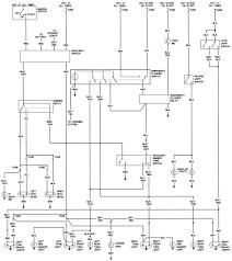 similiar vw beetle wiring diagram keywords volkswagen beetle wiring diagram 2001 volkswagen beetle wiring diagram