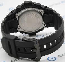 Наручные часы Casio G-SHOCK AW-591BB-1A — купить в ...