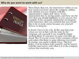 restaurant busser interview questions documents tips sharing restaurant busser interview questions previous
