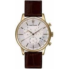 Швейцарские <b>часы Claude Bernard</b> - купить оригинальные ...