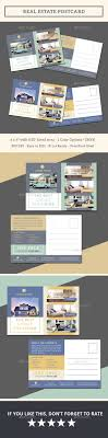 best ideas about real estate flyers real estate real estate postcard