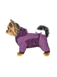 """<b>Комбинезон</b> для собак """"Орнамент"""" <b>Happy Puppy</b> 9539253 в ..."""