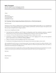 powerful resume cover letter writing for professional jobs professional cover letter writer
