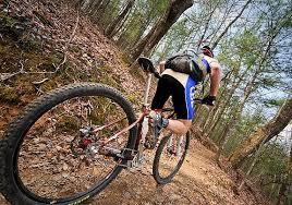 Resultado de imagem para fotos de bicicletas de trilha