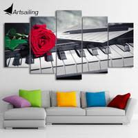 Find All China Products On Sale from Artsailing Paintings Store on ...