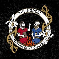 Nordic Mythology Podcast