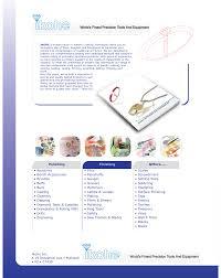 bf040 quality trash clip junk folder high quality 8 5 3 1 5cm 2pcs pack free shipping