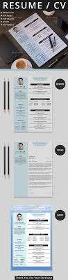 modern resume cv template color elements stock illustration resume resume templates and templates modern curriculum vitae template modern resume template