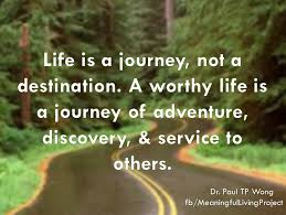 essay life is a journey essay life is a journey essay picture essay journey in life essay life is a journey essay