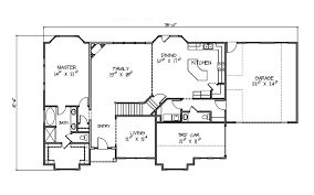 <b>Alpine</b> – Home Center Construction