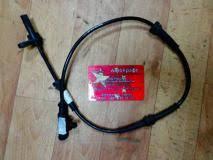 <b>Датчик ABS задний</b> Great Wall Hover H3 3550150-K00 ...