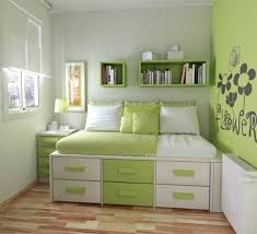 l white furniture for girl bedroom furniture teenage girl bedroom ideas for small rooms colorful dot bed cover wooden white bedside table white loft bed beautiful bedroom furniture small spaces