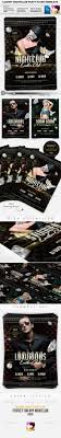 luxury nightclub flyer template by quickandeasy graphicriver luxury nightclub flyer template clubs parties events