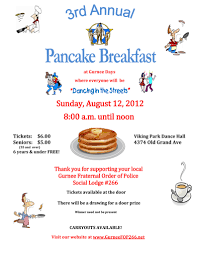 pancake breakfast fundraiser flyer template pancake breakfast flyer template pancake breakfast fundraiser flyer template dimension n tk