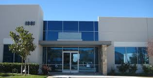 buildings for sale or lease beautiful office building
