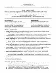 project managment resume project manager resume samples sample procurement resume 24 cover letter template for procurement procurement manager resume examples best buy manager resume