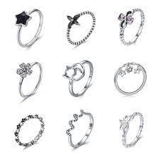 Popular <b>Voroco</b> Ring-Buy Cheap <b>Voroco</b> Ring lots from China ...