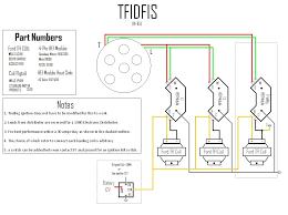 acdelco distributor wiring diagram acdelco diy wiring diagrams acdelco distributor wiring diagram acdelco home wiring diagrams