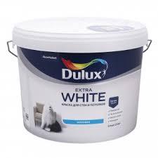 Моющие <b>краски</b> - купить моющие <b>краски</b> для внутренних работ ...