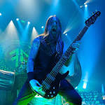 <b>Amon Amarth</b> (@<b>AmonAmarthBand</b>) | Twitter
