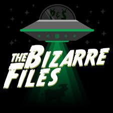 The Bizarre Files