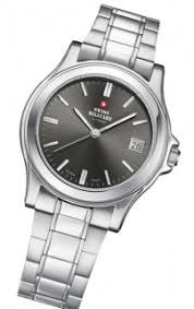 <b>Часы Swiss Military</b> by Chrono <b>SM34002</b>.<b>03</b> (<b>SM34002</b>.<b>03</b>) мужские ...