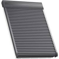 <b>Рольставни Velux SML 0000</b> (М08) 780х1400 мм, цена - купить ...