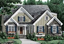 Aberdeen Place   Frank Betz Associates  Inc    Southern Living    Aberdeen Place   Frank Betz Associates  Inc    Southern Living House Plans
