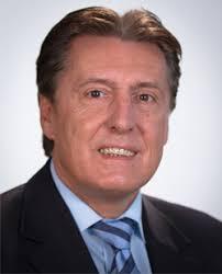 Dr. <b>Uwe Hannig</b>. Diplom-Kaufmann Professur für Betriebswirtschaftslehre <b>...</b> - Hannig_Uwe