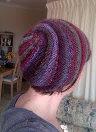 Cute snail hat pattern by Omura - Ravelry
