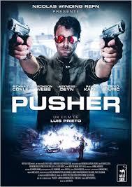 Pusher (2013)