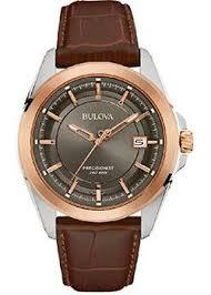 <b>Часы Bulova 98B267</b> - купить мужские наручные <b>часы</b> в Bestwatch ...