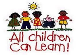 Image result for elementary education clipart