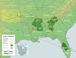 trail of tears apush study group wiki fandom powered by wikia trails of tears en
