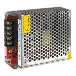 <b>Блок питания LED</b> STRIP PS 60W 12V <b>Gauss</b>